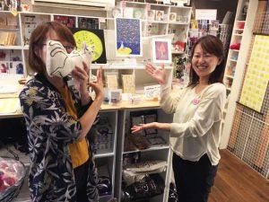 【MINAI展】お越しいただいた皆様、ありがとうございました!