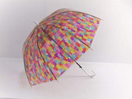 KASANOWA  布傘・ビニール傘
